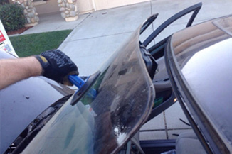 Auto Glass Replacement & Repair in Elk Grove, CA